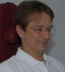 Schiffmann profilbildugkexa