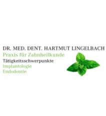 Dr hartmut lingelbach logon1vjvg