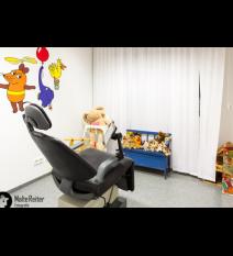 Dr  rainer erhard kinderbehandlungszimmerjlvfsm