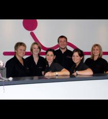 Team dr  sauermannfjxedr
