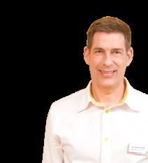 Dr ziegler stephan zahnarzt zahnaesthetikyilial