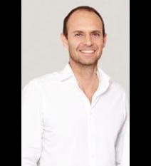 Profil dr med oliver wingenbachc6goeb