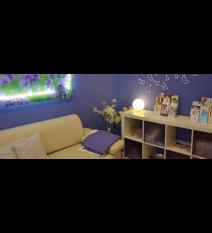 Zimmer maren schrammzvfn2x