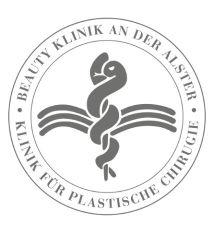 Aerztede beauty klinik alster dr bernd klesper logowfjp7w