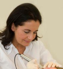 Aerztede beauty klinik alster klesper bernd permanent makeuplr2czf