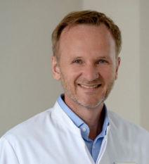 Aerztede dr martin petsch vasektomie rueckgaengig machen refertilisierung androdoc duesseldorf2019vcvrql