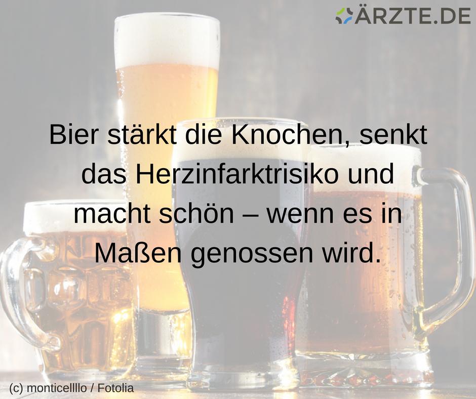 Wissensspritze bier  c monticellllo fotoliarwtkym