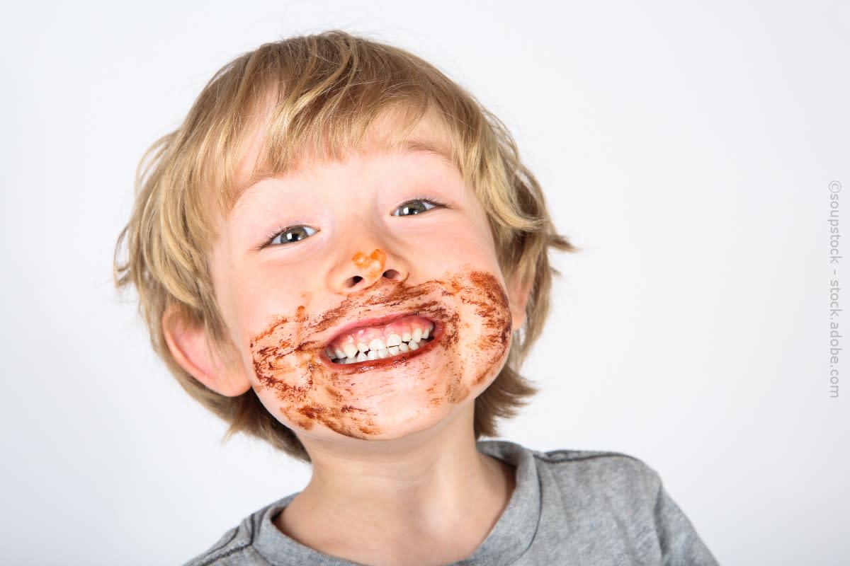 Kinder l gen soupstock adobestockvkcvk3