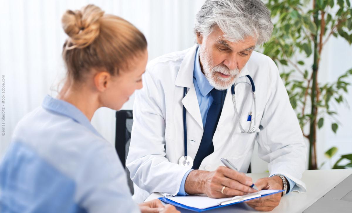 Gesundheits check up 2xbqfa1