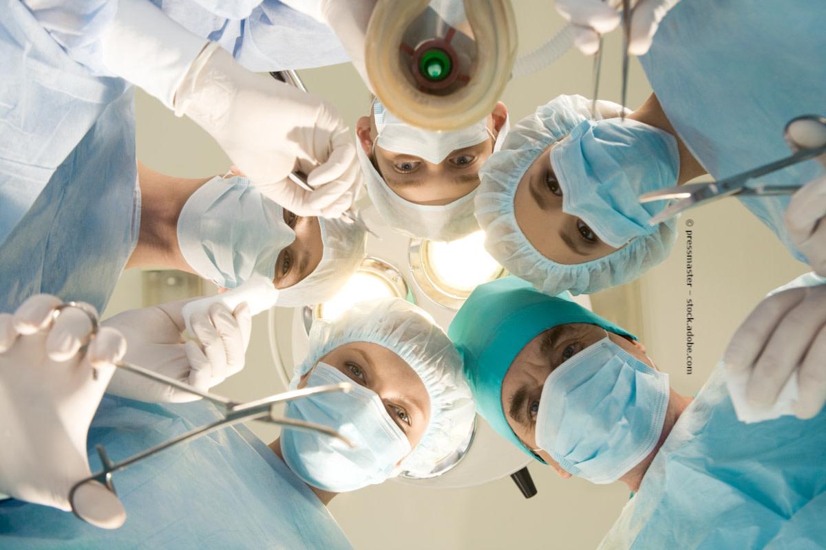 20210618 in deutschland wird zu viel operiert dr frank wittig im interviewy7pohe