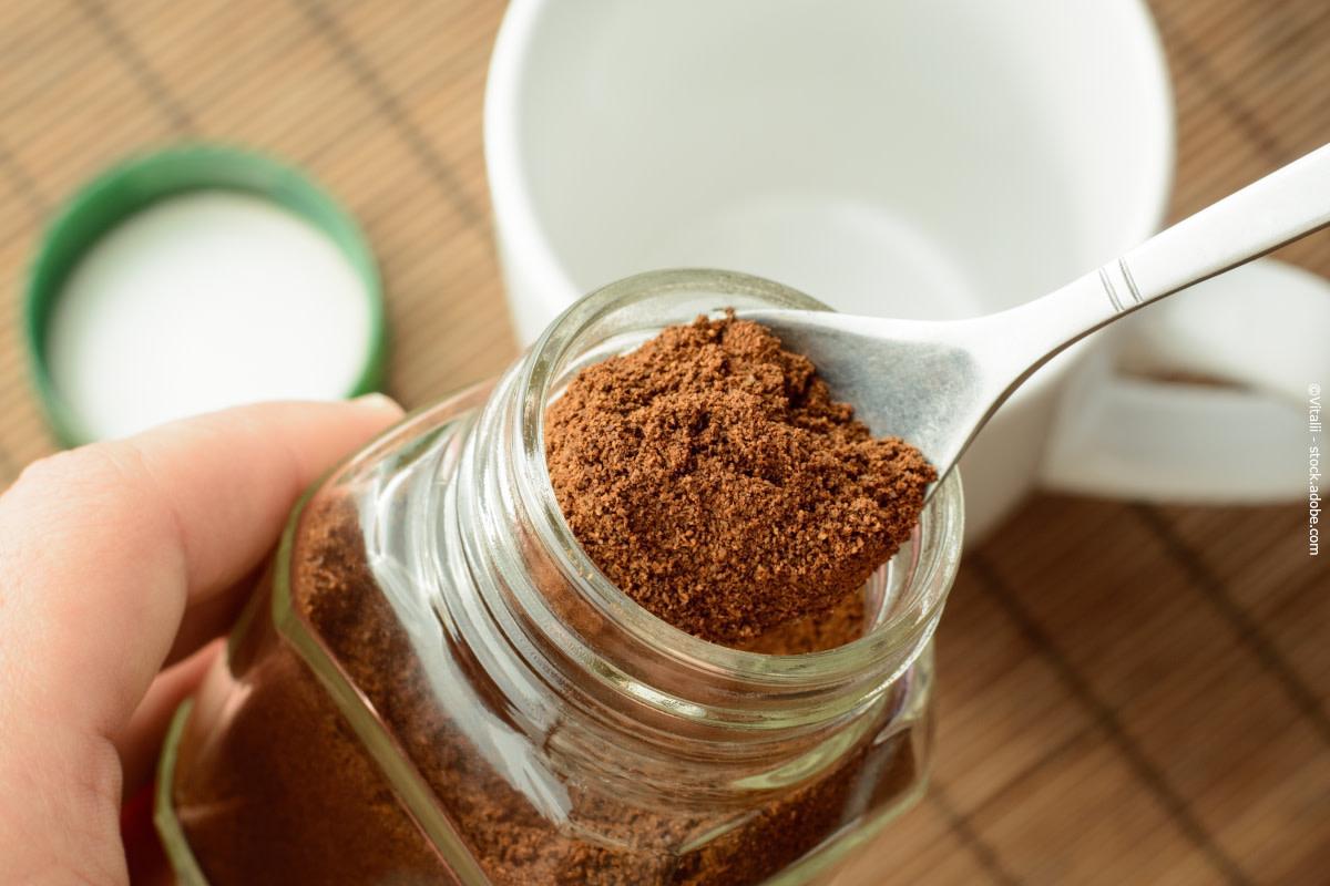 Kaffee ersatztidts1