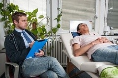 anatolij k rner in 12107 berlin heilpraktiker f r psychotherapie aerzte. Black Bedroom Furniture Sets. Home Design Ideas