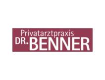 Dr benner logo rotation quadratiaxxu5