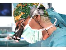 Dr  simone hellmann optq72eb