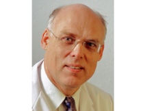Dr bahmer profilbildxqvp8b