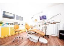 Behandlungszimmer zahnarzt p  tomovic frankfurt gross minfr5afv