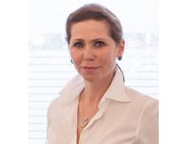 Olga joselowitsch profilbildqk9uq8