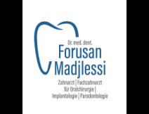 Dr  madjlessi logoakt5b1
