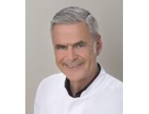 Professor dr med uwe janssens st antonius hospitalpzocrj