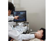 Aerztede prof dr med heinz theres kardiologe berlin ultraschall miniauddag