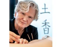 Akupunktur maske 424 466x7qf3j