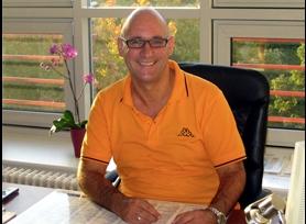 Dr. med. Reimar Domnitz