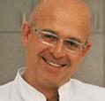 Dr. med. Armin Westphal