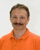 Dr. Ilie Moldor