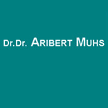 Dr. med. Aribert Muhs
