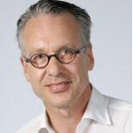 Dr. med. Ralf Fischbach