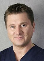 Dr. med. dent. Thomas M. Roppelt