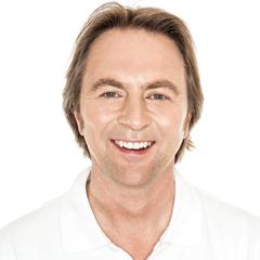 Dr. med. dent. Oliver Maierhofer