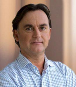Dr. med. dent. Andre Schmitz