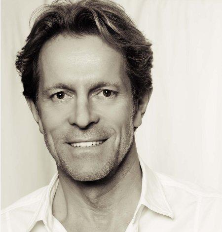 Dr. med. dent. MSc Martin Desmyttère