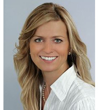 Dr. Franca Fleiner-Holinski