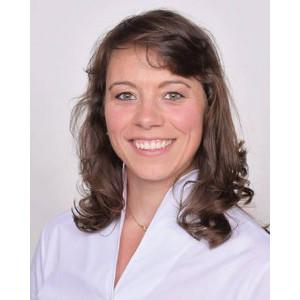 Fernanda Brandenbusch