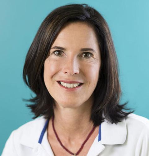 Dr. med. Janken Hoffmann
