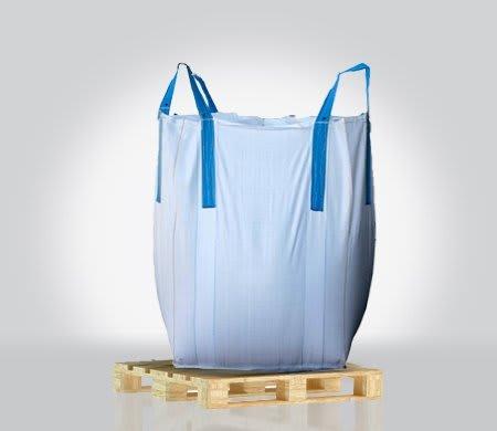 bulk-bag
