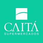 Caitá Supermercados