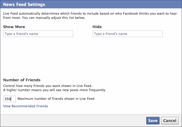 facebook-news-settings1