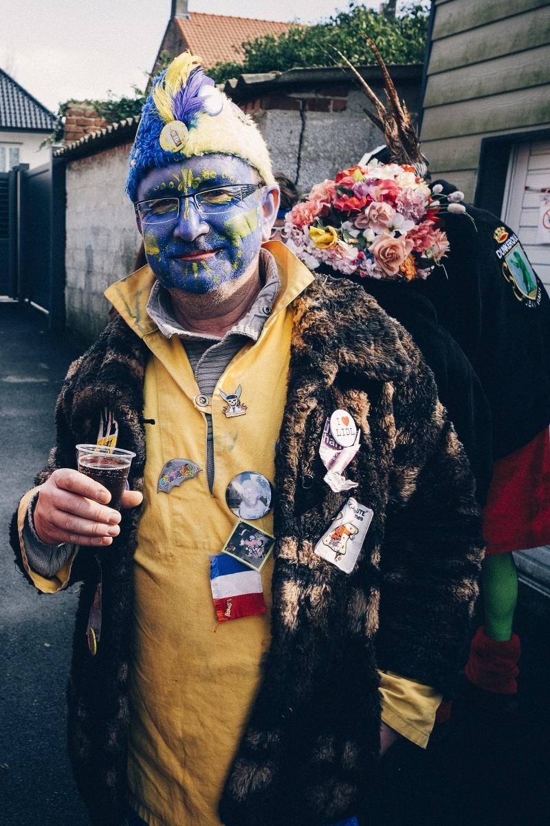 bergues-carnival-18-04