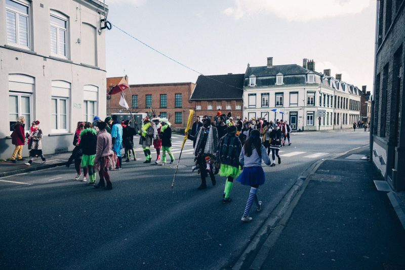 bergues-carnival-18-18