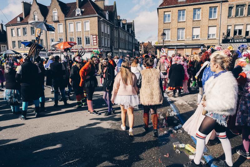 bergues-carnival-18-26