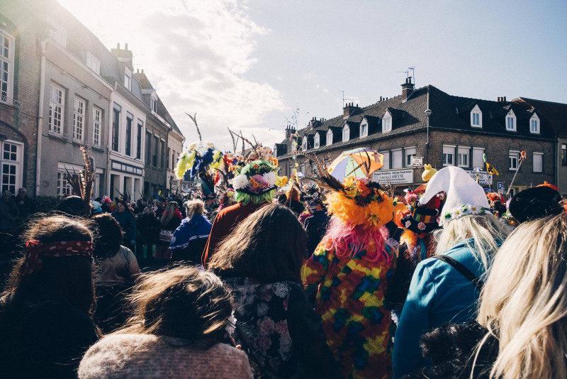 bergues-carnival-18-45