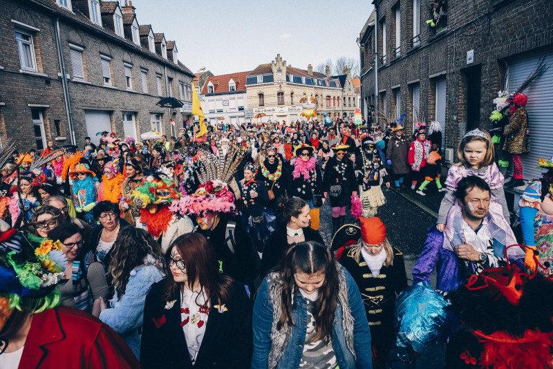 bergues-carnival-18-49
