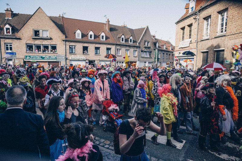 bergues-carnival-18-56