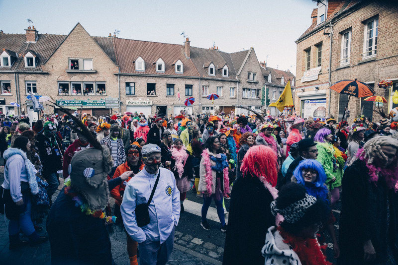 bergues-carnival-18-59