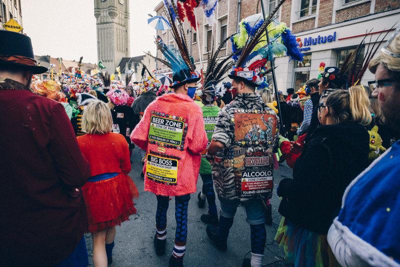 bergues-carnival-18-64