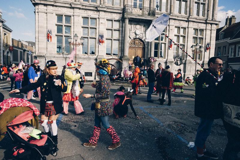 bergues-carnival-18-68