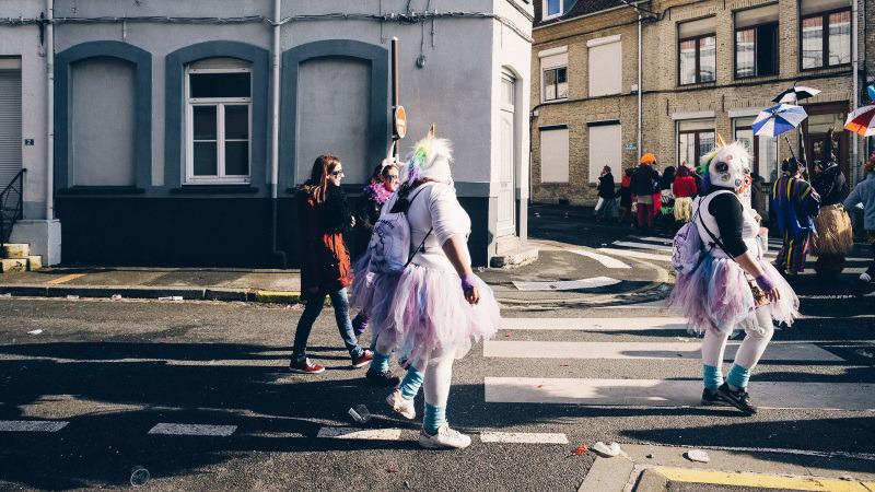 bergues-carnival-18-72